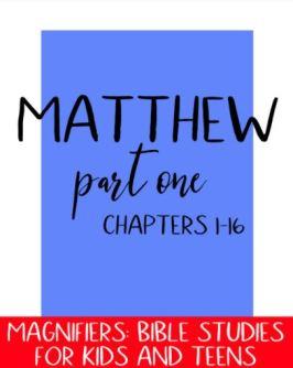 printable verse by verse bible studies